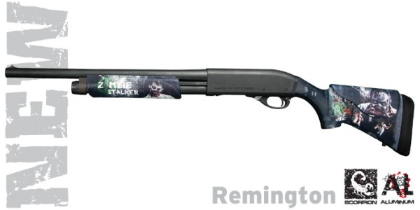 ati-zombie-stalker-remington-870