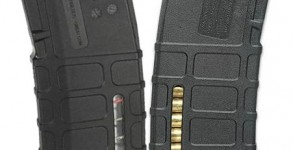 fake-magpul-pmags