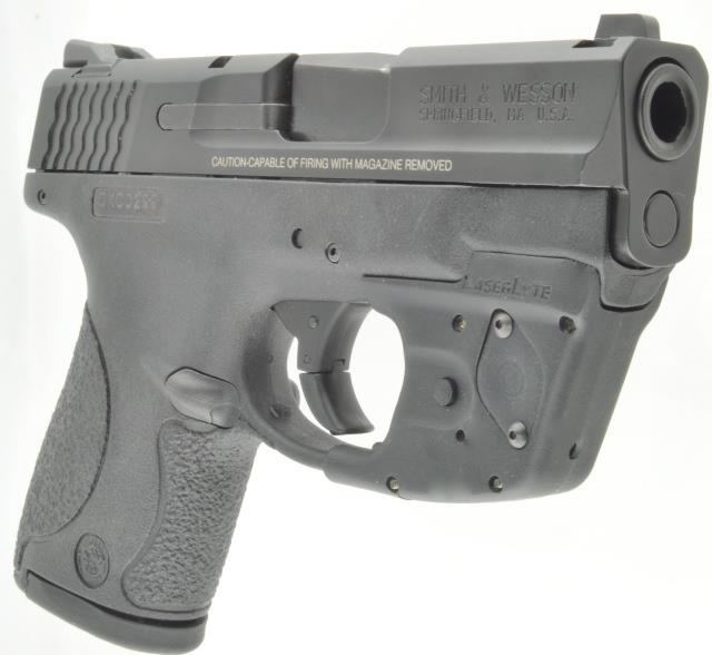laserlyte-sw-M&P-shield-laser