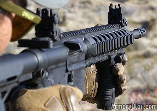 sw-mp-15-22-MOE-Magpul-review