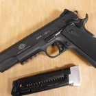 Customize your GSG 1911 With Parts From CW Accessories