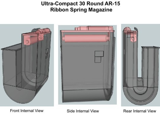 ribbon-spring-ar-15-magazine