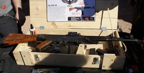 shot-show-2012-media-range-day-stg44-22lr-box