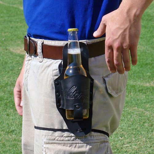 beer-bottle-holster