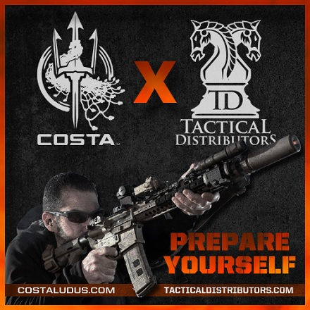 costa-ludas-tactical-distributors