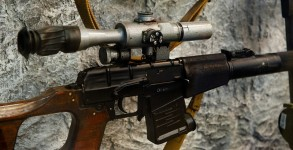 russian-sniper-rifle