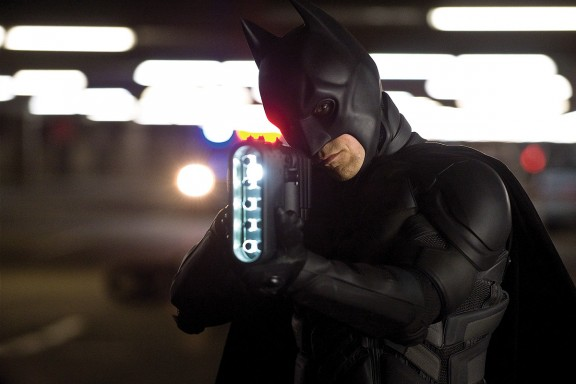 batman-weapons-emp-gun