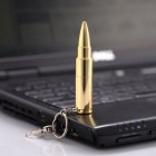 Bullet USB Flash Drive