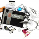 Gerber Bear Grylls Survival Kit