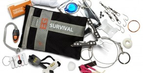 bear-grylls-survival-kit