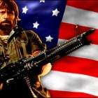 M60 Used in Walker Texas Ranger For Sale