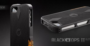 element-case-vapor-pro-elite-black-ops-2