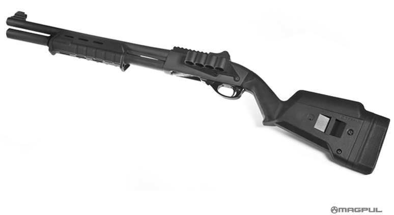 magpul remington 870 kit