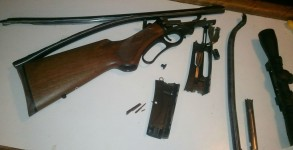 marlin-lever-action-kaboom