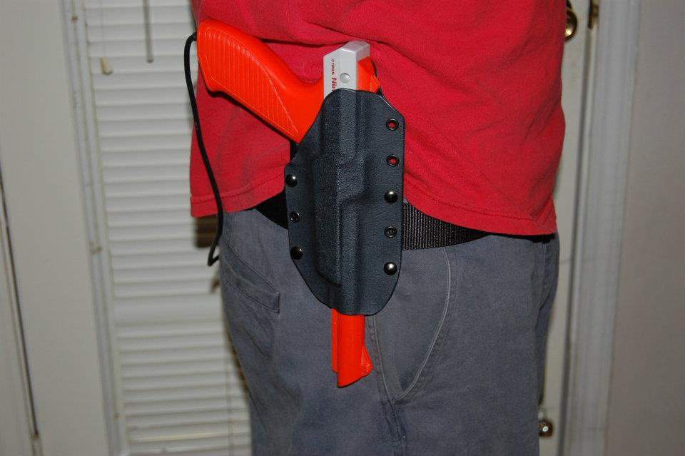 nintento-zapper-gun-kydex-holster-2