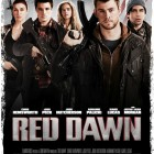 Red Dawn Official Trailer