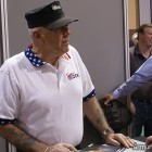 GEICO fires R. Lee Ermey Over Obama Comments
