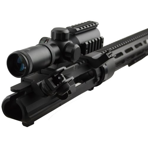 Ar 15 45 degree buis for only 25 armory blog