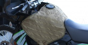 Tankvest-Molle-Motorcycle-Tactical-Storage