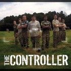New Show The Controller Medal of Honor Warfighter