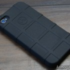 Magpul iPhone 4/4S Field Case Review