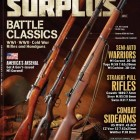 New Gun Mag: Military Surplus Magazine