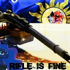 My Little Pony Mosin Nagant