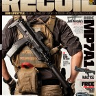 Jerry Tsai Steps Down as Editor of RECOIL Magazine