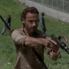 Rick's Maglite Sound Suppressor from The Walking Dead