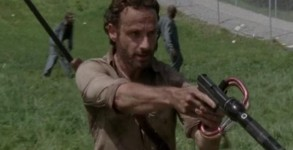 rick-grimes-the-walking-dead-silencer