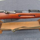 1915 Westinghouse Mosin Nagant Sells For $2325