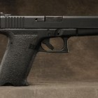 Glock Grip Reductions