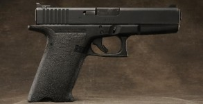 glock-grip-reduction
