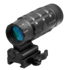 Deal Alert: 3X Magnifier and Flip-to-side Mount