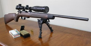 armscor-22tcm-rifle