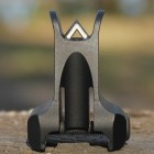 Blitzkrieg Components Chevron AR-15 Front Sight Post