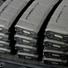 Over A Million PMAGs on Backorder