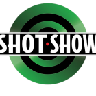 SHOT Show 2015 Pictures And Coverage