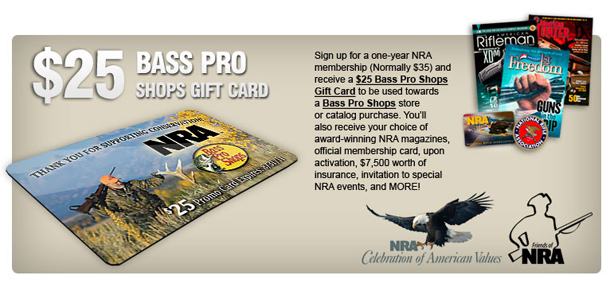 join-the-nra