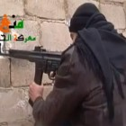 Another STG-44 Spotted in Syria