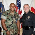 Dorner's Manifesto Supports AWB, Increased Gun Control