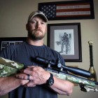 Chris Kyle, Former SEAL and Most Lethal Sniper Murdered