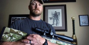 chris-kyle-navy-seal