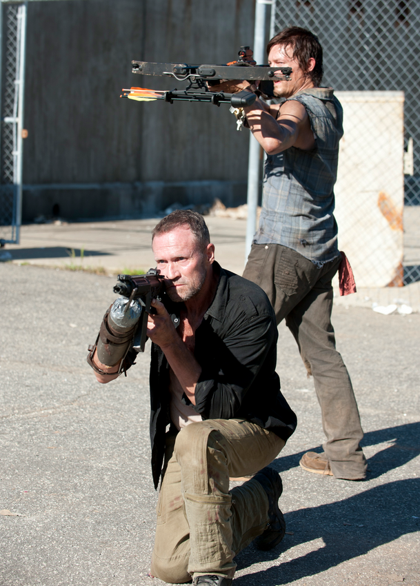 dixon-brothers-walking-dead