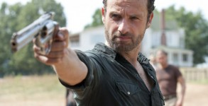 colt-python-the-walking-dead