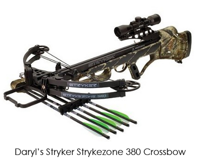 daryl-dixons-crossbow-the-walking-dead