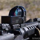 Meprolight M21 Self-Powered Reflex Sight Review