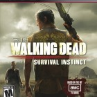 The Walking Dead: Survival Instinct Video Game