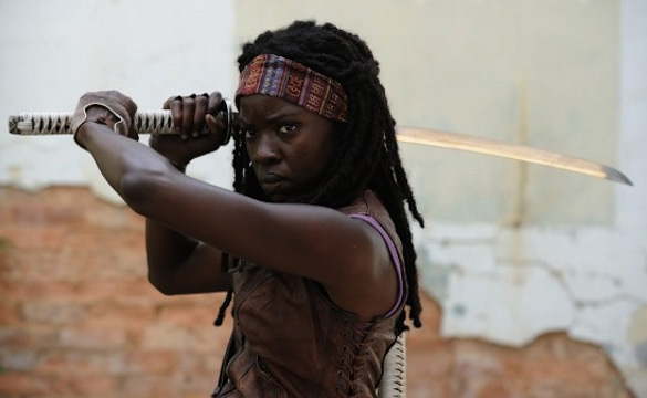 michonne-katana-the-walking-dead