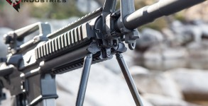 saffle-industries-quad-rail-bipod